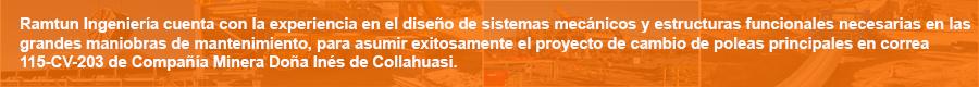 banner collahuasi1